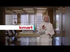 Super funny joe boxer kmart commercial! Jingle balls... I mean bells