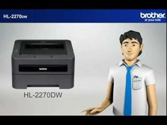 brother printer drivers mac not working, I just purchased a Brother HL2270DW Printer. I am having a ... did you install those, brother printer drivers mac mavericks  not working  brother hl-2270dw printer drivers for mac brother printer drivers  not connecting  mac snow leopard brother printer drivers mac mfc 7860dw brother printer drivers  not working  on apple brother printer drivers  not working  for ipad