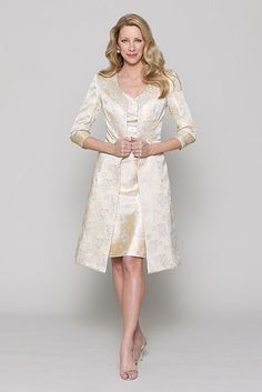 Mississippi-wedding-attire-Watters-collection-20-mother-of-the-bride-dress