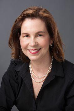 Meet Marion Simms of SkinSense Wellness by Marion Simms