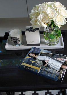#luxury #fmagazineluxury #inspirarion