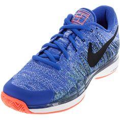 Promo Code 8cb0a 5462a Mens Nike Tennis Shoes Tennis Express
