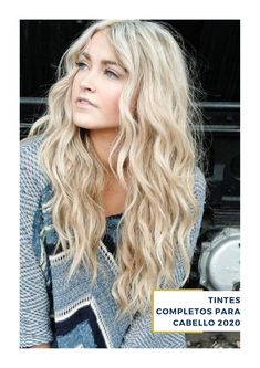 Shop our online store for blonde hair wigs for women.Blonde Wigs Lace Frontal Hair Blond Short Wig From Our Wigs Shops,Buy The Wig Now With Big Discount. Hair Tutorials For Medium Hair, Medium Hair Styles, Curly Hair Styles, Hairstyles With Bangs, Trendy Hairstyles, Wedding Hairstyles, Layered Hairstyles, Amazing Hairstyles, Long Haircuts