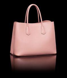 2f3178ca4bba Prada E-Store · Woman · Handbags · Tote BN2756_2A4A_F0615 Tote Handbags,  Shopping Bag