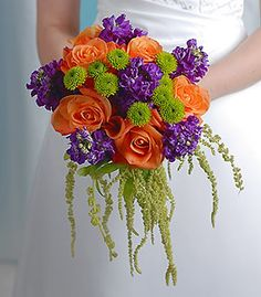 bouquet-marie-orange-violet.jpg