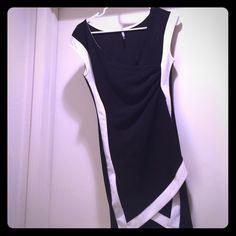 Little black dress The perfect little black dress for a night out! Ringostone  Dresses Mini
