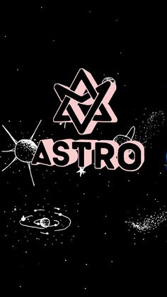 #astro #kpop #wallpapers