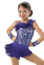 Image result for dance costumes for kids