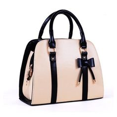 Material PU Leather Color Black,White,Wine red,Yellow, Orange,Rose Red Weight 760g Length 30cm(11.81'') Height 22cm(8.66'') Width 12cm(4.72'') Handle Height 10cm(3.94'') Strap Length 108cm(42.52'') In