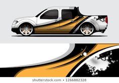 XCBW 2 Piezas ST Line Car Logo Sticker Decoration Etiqueta de Insignia de Letras autom/áticas Adecuado para F-ORD Escape,Matte Silver