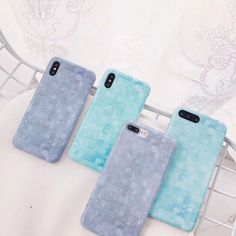 Luxury Vogue Geometric Cellphone Again Covers For Shiny Mosaic Pixelated Cellular phone Defensive Shell Again Case New Luxury Chinese language Rose Tender Slicone Print Cellular Phone Instances For Defensive Shell Coque Funda For iPhoneX 6 - Mosaic, Shells, Smartphone, Iphone Cases, Chinese Language, Luxury, Phones, Vogue, Lifestyle