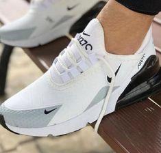 Nike Air 27C Alb Nike Air, Marimo, Aj Styles, Huaraches, Nike Huarache, Kicks, Barbie, Sneakers Nike, Sweet
