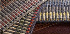 Lark Textile Design Textile Design, Textiles, Fabrics, Textile Art