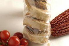 Acqua Sale - http://www.portarosa.it/acqua-sale.html #cilento #ricette #recipes
