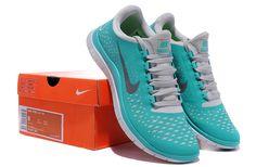 best service 5a370 85425 Cheap Nike, Nike Shoes Cheap, Nike Free Shoes, Buy Cheap, Roshe Shoes