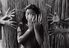 I think from her Chiapas series - Graciela Iturbide … I think from her Chiapas series - Sense Of Life, Human Body Parts, Philadelphia Museum Of Art, Gelatin Silver Print, Three Words, Great Artists, Female Art, Photo Art, Art Photography