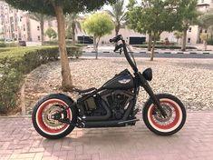 Custom Choppers, Custom Motorcycles, Custom Bikes, Bobber Motorcycle, Motorcycle Outfit, Motorcycle Garage, Road Glide Custom, West Coast Choppers, Motorcycle Manufacturers