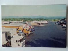80's truckstop Flickr - Photo Sharing!