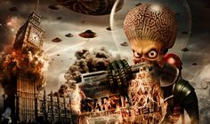 mars_attacks__artwork_wip__1___it_s_big_ben_time_by_avecotone-d62uk08.jpg (JPEG Image, 1200 × 715 pixels) - Scaled (86%)