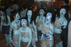 Our PINTADOS for Best Costume in Freelancer.com expose the logo Watch V, Cool Costumes, Trending Memes, Funny Jokes, Joker, Logo, Fictional Characters, Check, Youtube
