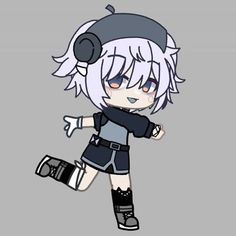 Club Design, Manga Games, Character Outfits, Club Outfits, Art Drawings Sketches, Chibi, Cool Designs, Character Design, Cartoon