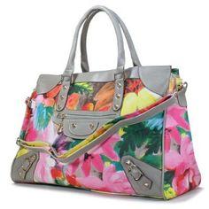 9bb9a0b55425 41 Best Handbag Trends Inspirations images