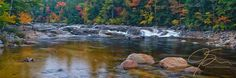 http://jeffsinonphotography.files.wordpress.com/2012/10/lower-falls-autumn-pano-22611.jpg?w=590=196