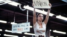 27 Animal Facts That Will Brighten Your Day Norma Rae, Labor Day Quotes, Music Theater, Theatre, Animal Facts, Happy Animals, Ted Talks, Brighten Your Day, Archetypes