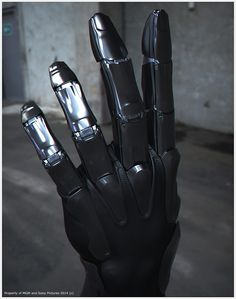 http://www.bulgarov.com/robocop_robocop.html <<Things Rumble would make in his later years>>