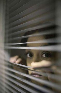 Jeder 10. Schweizer hat Angststörungen: «Panisch, wenn das Kind zu spät heimkommt»   Blick