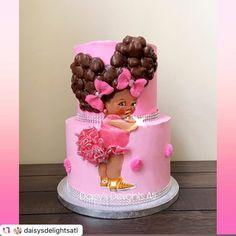 "Cake Art Lookbook on Instagram: ""When🎂 is art! This artistic creation via @daisysdelightsatl  #cake #art #fondantart #specialtycakes #cakedecorator #cakevideo #caketutorial…"" Cake Videos, Specialty Cakes, Cake Tutorial, Cookies Et Biscuits, Cake Art, Amazing Cakes, Fondant, Cake Decorating, Birthday Cake"