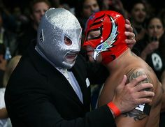 Wwe, Mexican Wrestler, Wrestling Posters, Goofy Disney, Ranger, Jeff Hardy, Pose Reference, Joker, Mexico