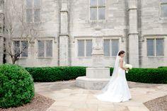 Weddings by Leslee Mitchell. #bride #wedding