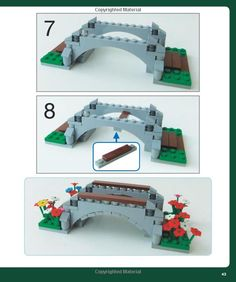 The LEGO Adventure Book, Vol. 1: Cars, Castles, Dinosaurs & More!: Megan H. Rothrock: 8601200651546: Amazon.com: Books