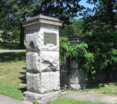 James Gordon MacArthur (1937 - 2010) - Find A Grave Photos