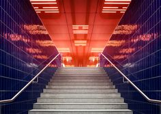 http://theinspirationgrid.com/munich-subway-stunning-photos-by-nick-frank/