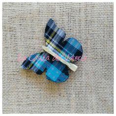 Horquilla mariposa uniformes, complementos pelo, niñas Cufflinks, Accessories, Bobby Pins, Head Bands, Hair, Wedding Cufflinks