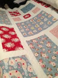 tilda fabric quilts - Google Search