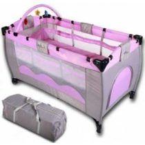 c0201a2d 39 mejores imágenes de Corral cuna bebe | Baby wipe box, Baby wipe ...