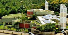 An interview with Jamsyhd Godrej, President of CII-GBC on greening India's urban areas.