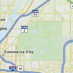 City Maps By Zip Code Denver Co on denver co state map, denver co county map, denver co city map,