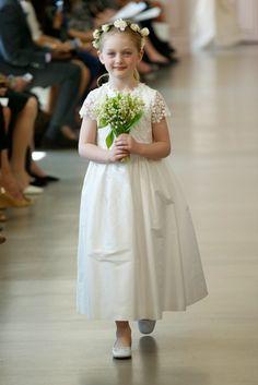 ny bridal week spring 2016 oscar de la renta inspire mfvc-9