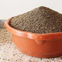 Inside the Spice Cabinet: Za'atar Seasoning Blend Homemade Spices, Homemade Seasonings, Spice Blends, Spice Mixes, Ras El Hanout, Sweet Spice, Spice Rub, Seasoning Mixes, Drying Herbs