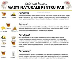 Herbal Remedies, Home Remedies, Doterra, Natural Health, Gym Workouts, Herbalism, Beauty Hacks, Hair Care, Essential Oils