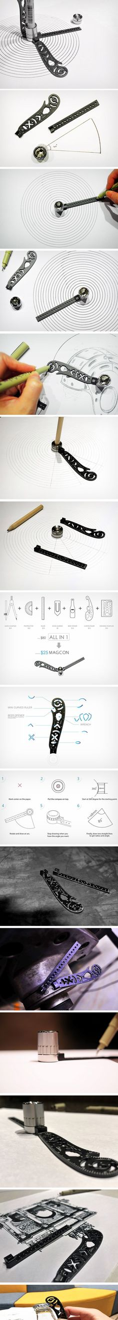 270 Best Product Design images in 2019 | Fountain Pens, Aesthetics