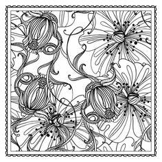 http://www.amazon.ca/Magic-Garden-Fantastic-Flowers-Coloring/dp/143800639X/ref=pd_sim_sbs_14_39?ie=UTF8