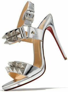 christian louboutin glitter Very Popular For Christmas Day,Very Beautiful for life.
