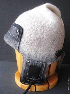 Felt Hat, Wool Felt, Wet Felting Projects, Class Art Projects, Capellini, Heritage Crafts, Fleece Hats, Nuno Felting, Handmade Felt
