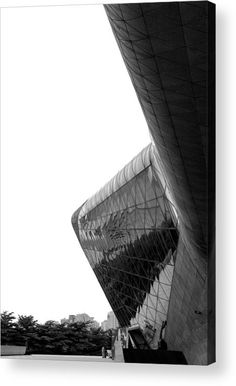 Guangzhou opera house in guangzhou china. Modern buildings in city. Acrylic Print by Denys Siryk Thing 1, Acrylic Sheets, Guangzhou, Modern Buildings, Got Print, Art And Architecture, Clear Acrylic, Fine Art America, Opera House