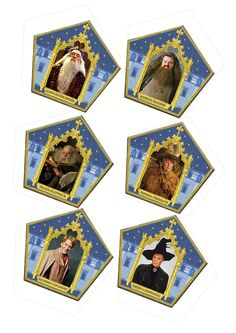 Harry Potter Quiz Time when Harry Potter World Phone Number opposite Harry Potter And The Cursed Child Broadway Lottery lot Harry Potter Movies Longest To Shortest Harry Potter Journal, Cadeau Harry Potter, Harry Potter Motto Party, Objet Harry Potter, Harry Potter Cards, Harry Potter Thema, Cumpleaños Harry Potter, Harry Potter Printables, Anniversaire Harry Potter